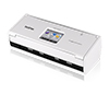 Brother ADS-1500W Document Scanner