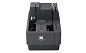 Canon CR-120N Check Scanner