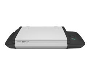 Picture of Contex HD iFlex Large Format Scanner