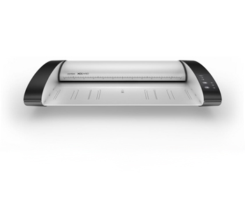 Picture of Contex IQ Quattro 2490 Large Format Scanner