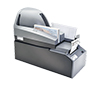 Digital Check TellerScan TS240 TTP Receipt Printer