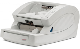 Kodak 9150DC Color Duplex Scanner