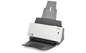 Kodak i1120 ScanMate Color Duplex Scanner