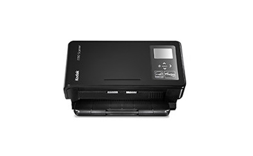 Picture of Kodak i1190WN Document Scanner