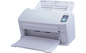 Panasonic KV-S1025C Color Duplex Scanner