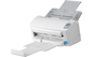 Panasonic KV-S1045C Color Duplex Scanner