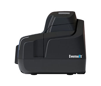 Panini EverneXt 100