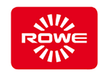 Rowe 850i 44C Wide Format Scanner